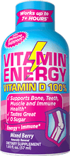 Load image into Gallery viewer, VITAMIN D+ - 24-Pack