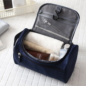 Essential Travel Large Carry Bag - Monsieur Solide