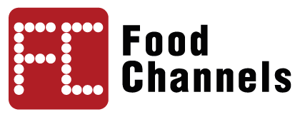 Food Channels Group 志豐餐飲投資管理