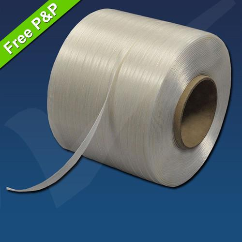 Baling Tape 19mm, with Free Delivery