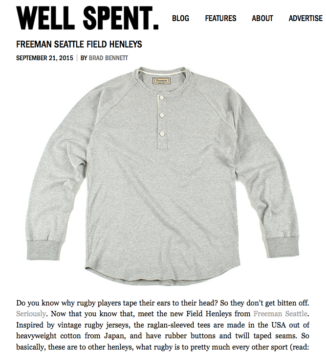 http://well-spent.com/freeman-seattle-field-henleys/