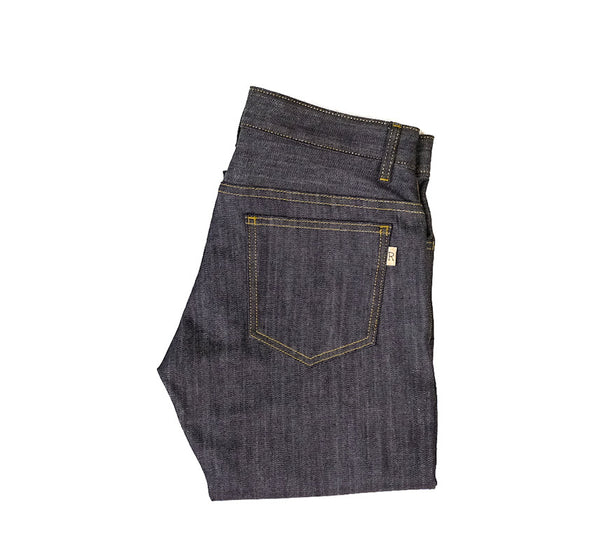 Standard Issue - 12 oz. Japanese Denim