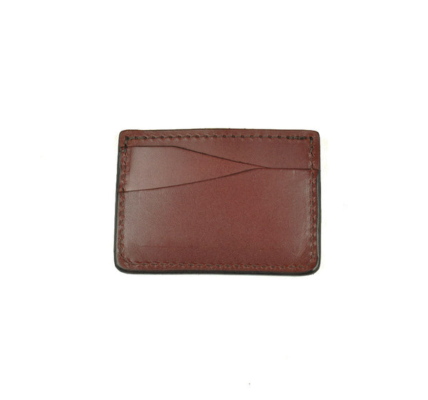 Journeyman Card Holder
