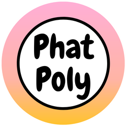 Phat Poly