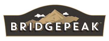 BridgePeak Nutrition Chocolate Bark
