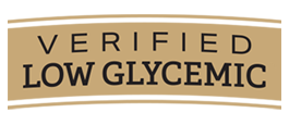 bridgepeak-verified-low-glycemic-dark-chocolate-bark