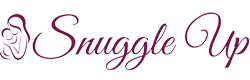SnuggleUp Ltd
