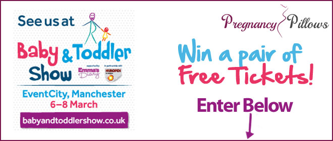 baby ant toddler event in Manchester