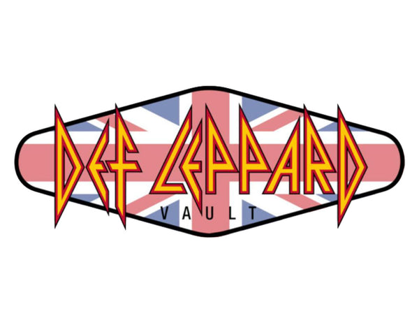 UNLOCKING THE LEPPARD VAULT!