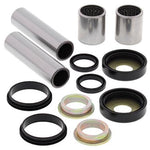 ProX Honda TRX450 Suspension Swingarm Bearing Kits Australia