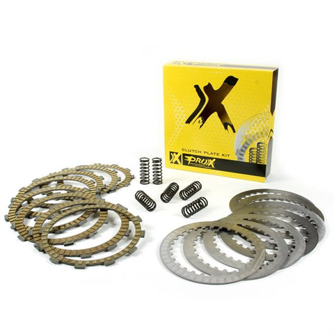 Pro X ATV Quad Clutch Kit Australia