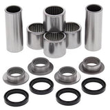 ProX Kawasaki KFX450 Suspension Swingarm Bearing Kits Australia