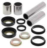 ProX Honda TRX400EX Suspension Swingarm Bearing Kits Australia