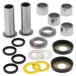 ProX Suzuki LTR450  Suspension Swingarm Bearing Kits Australia