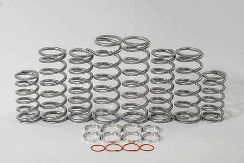Shock Therapy Polaris Turbo S Spring Kit Australia
