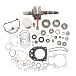 Wrench Rabbit Rebuild Kit-Honda ATV Quad Australia