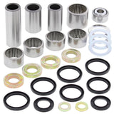 All Balls Linkage Bearing Kit-ATV