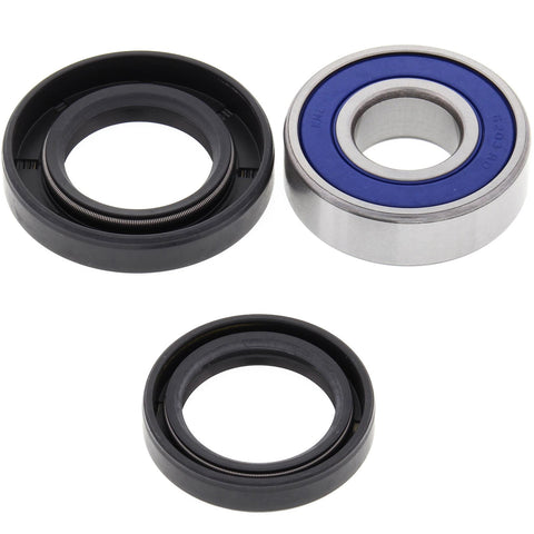 ATV Quad Lower Steering Stem Bearing kit