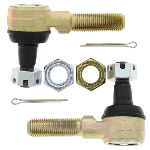 ATV Quad tie rod end kit