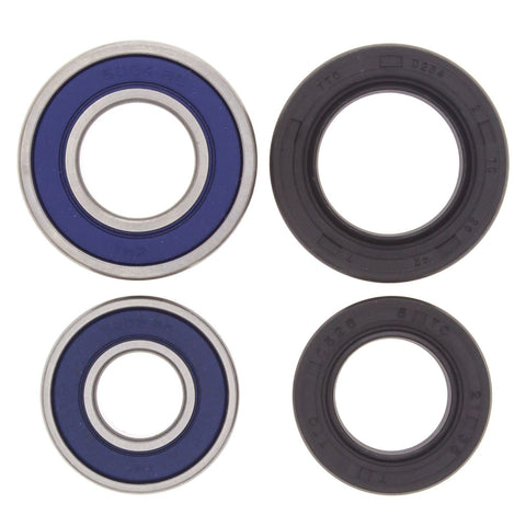 ATV Wheel Bearing kit