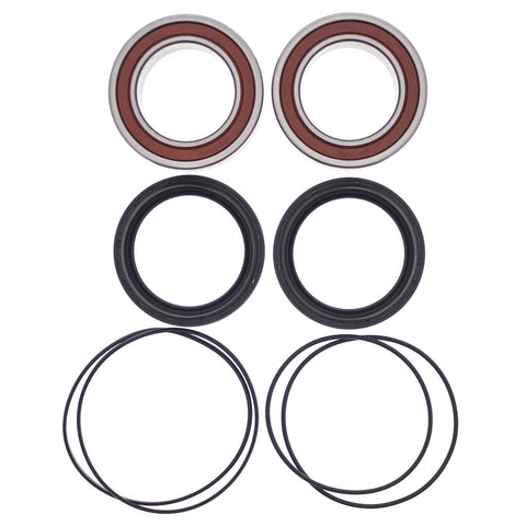 All Balls Rear Wheel Bearing Kit- Sport ATV