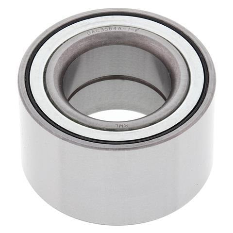 ProX SxS UTV Front Wheel Bearing Kit Australia