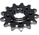 ProX Front Sprocket