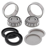 ProX Honda TRX Farm ATV Quad Suspension Swingarm Bearing Kits Australia
