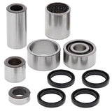 ProX TRX420 Suspension Swingarm Bearing Kits Australia