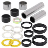 ProX Yamaha Raptor 660 Suspension Swingarm Bearing Kits Australia