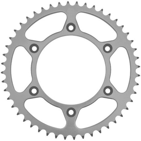 MTX ATV Quad Rear Sprocket Australia