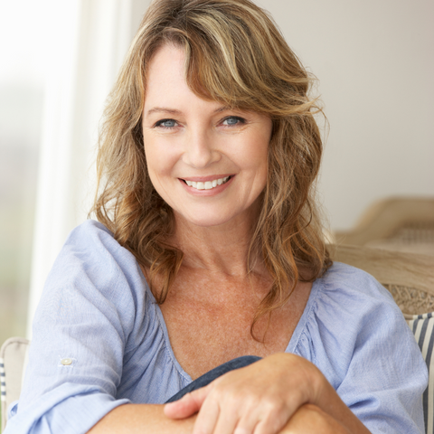 BioTe Hormone Pellet Therapy for Women Consultation