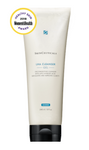 SkinCeuticals LHA Cleanser