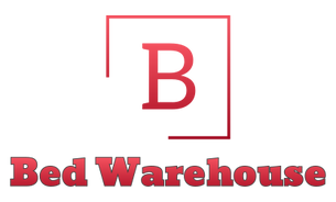 Bed Warehouse