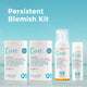 Persistent Breakouts Kit