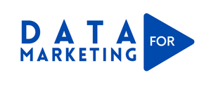 Data Marketing For
