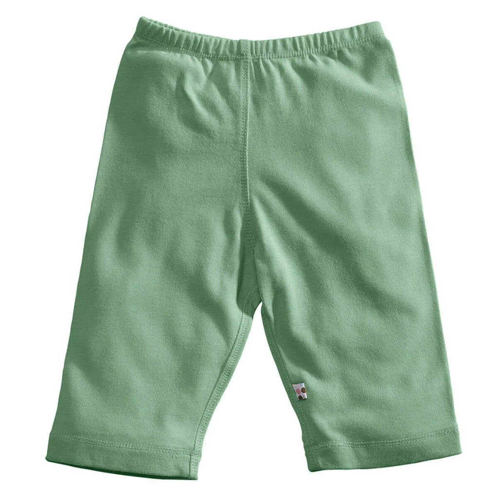 Babysoy Modern Comfy Pants - Dragonfly