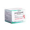 [Rx] Betamethasone Valerate 1mg/g Topical Cream 15g