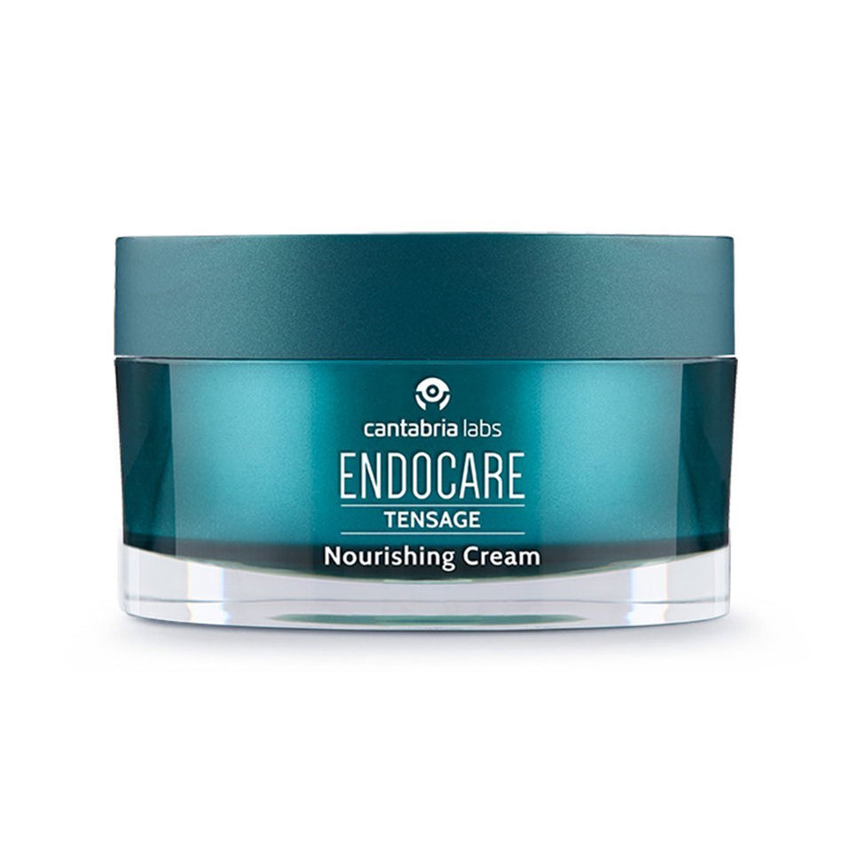 CANTABRIA LABS Endocare Tensage Cream 30mL