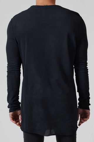 Sabatier Long Sleeve T-Shirt