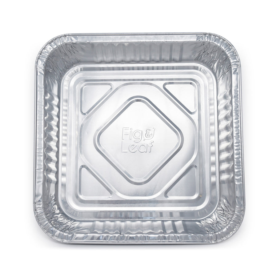 "8"" x 8"" Square Baking Cake Pans"
