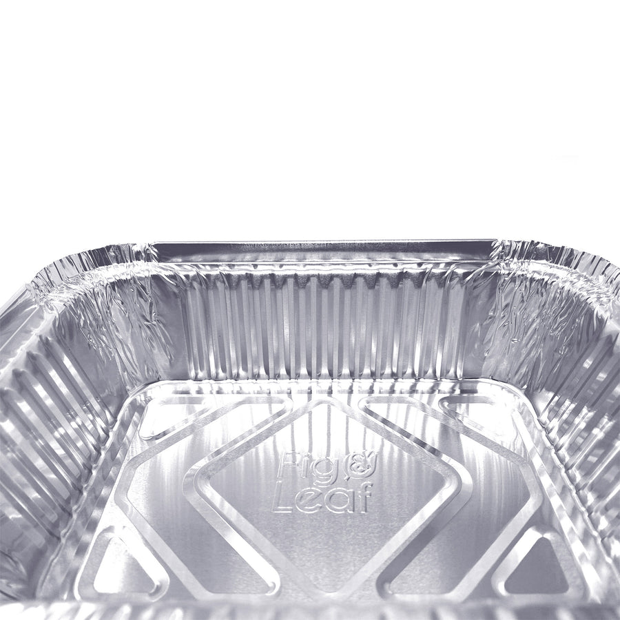 Drip Pans Compatible with Napoleon BBQ Grills
