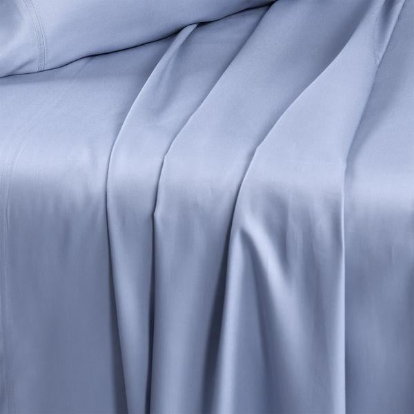 Best Fabric For Sheets? | Cotton, Bamboo, or Eucalyptus?