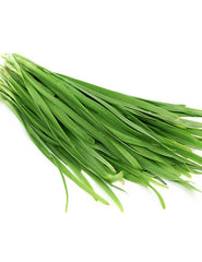 Chives, Garlic / Chinese Leek - 500 g