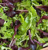 Salad Mix LETTUCE - 200g