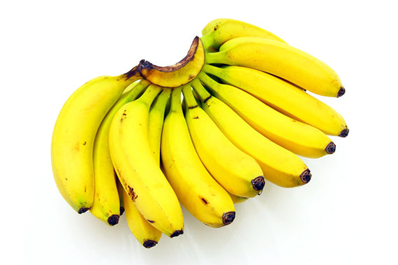 Banana, Gros Michel 'Pisang Ambon' - 1 Fan