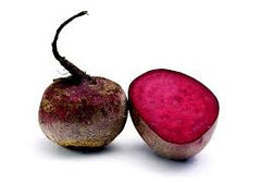 Beetroot Deep Red - 300g