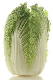 Cabbage, Chinese / Napa - 1 pcs