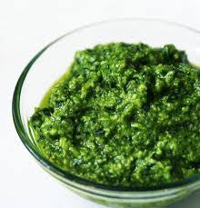 Pesto Kale (VEGAN) Small 115 g