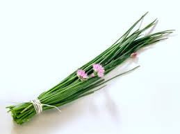 Chives, Onion - 250 g